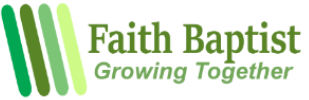 http://www.fbcfaith.com/wp-content/uploads/2020/05/cropped-cropped-FBC_Logo-from-website_New.png